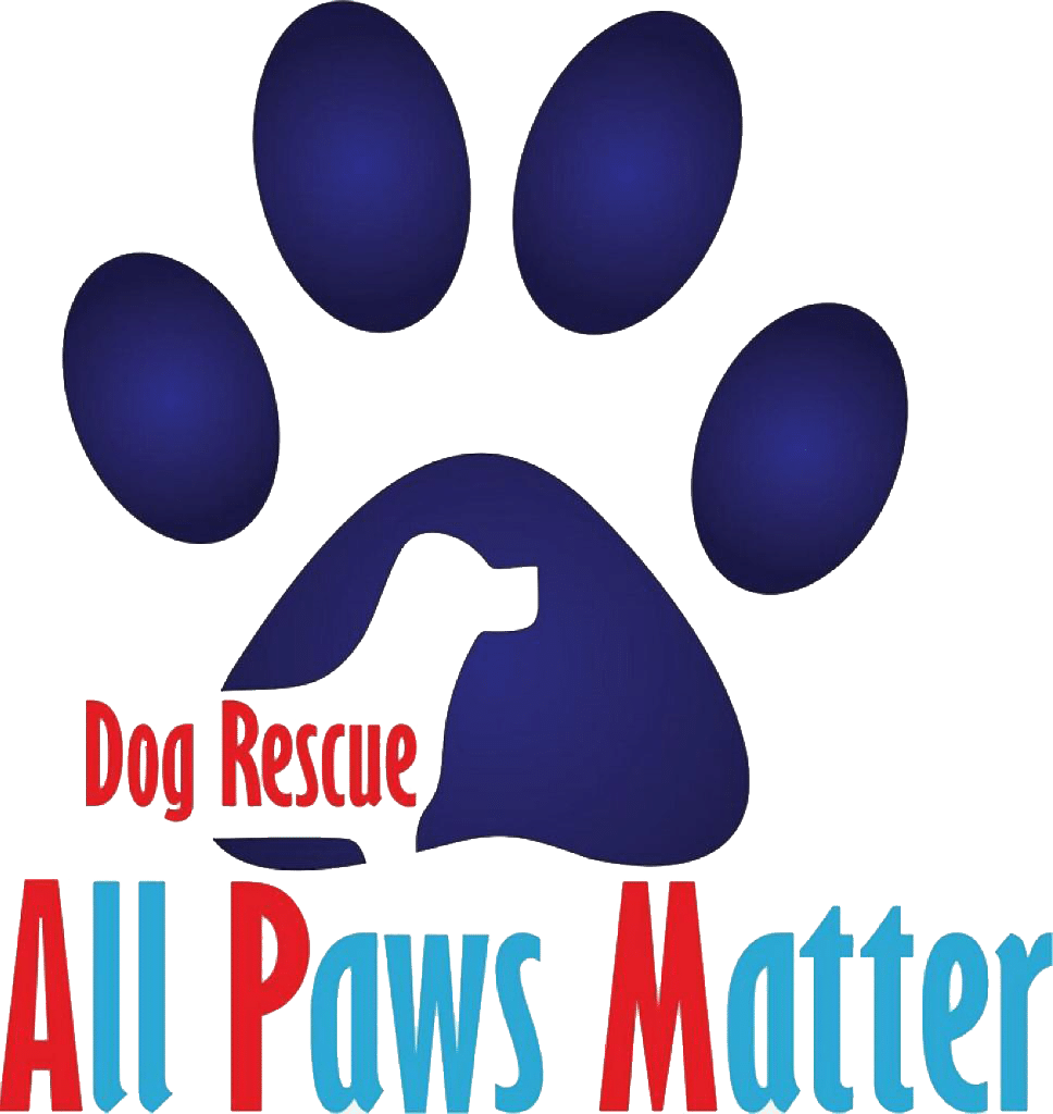 logoallpawsfixed